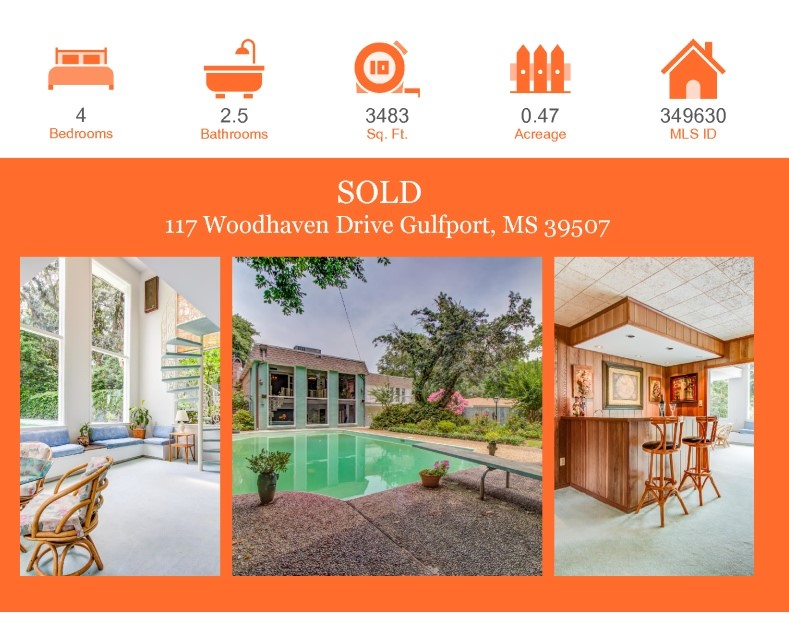 Sold_Woodhaven